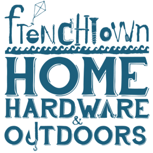 Frenchtown Home & Hardware | (908) 996-2283 | 11 Kingwood Ave Frenchtown, NJ