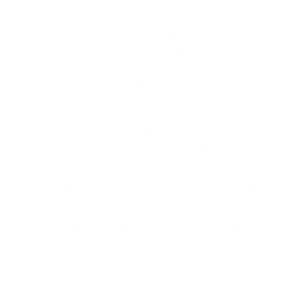 Frenchtown Home, Hardware & Outdoors| (908) 996-2283 | 11 Kingwood Ave Frenchtown, NJ